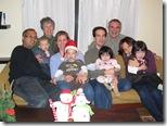 2009-12-30 057